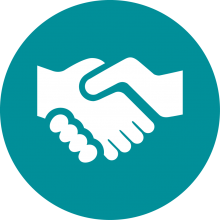 h_icon_handshake_b-1024x1024