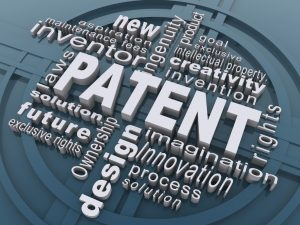 Patent-Bolsterview