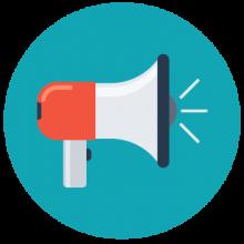 uhuru-expertise-icons_promotion